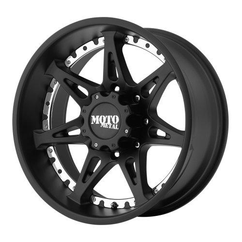 Moto-Metal-MO961-Satin-Black-Wheel-18x98x180mm-18mm-offset-0