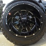 Moto-Metal-MO962-Gloss-Black-Wheel-With-Milled-Accents-20x126x1397mm-44mm-offset-0-0