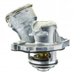 MotoRad-668-212-Thermostat-0