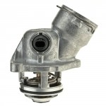MotoRad-669-212-Thermostat-0