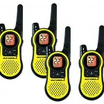 Motorola-2-Way-Radio-0