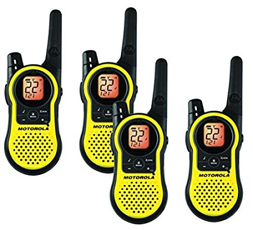 Motorola-2-Way-Radio-0