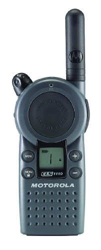 Motorola-Business-CLS1110-5-Mile-1-Channel-UHF-Two-Way-Radio-0-0