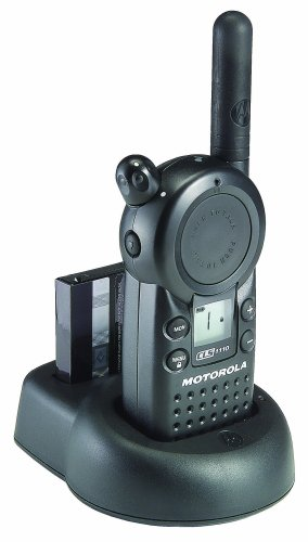 Motorola-Business-CLS1110-5-Mile-1-Channel-UHF-Two-Way-Radio-0-1