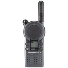 Motorola-Business-CLS1110-5-Mile-1-Channel-UHF-Two-Way-Radio-0