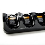 Motorola-CLP-Series-Multi-Unit-Charger-Kit-0-0