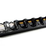 Motorola-CLP-Series-Multi-Unit-Charger-Kit-0