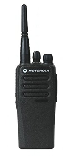 Motorola-CP200d-Digital-MOTOTRBO-UHF-403-47016-Channel-4-Watts-0