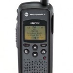 Motorola-Digital-Radio-0