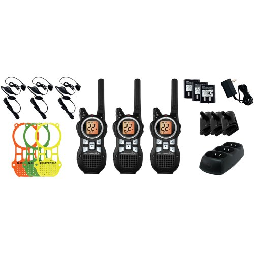 Motorola-MR350R-2-Way-Radio-0
