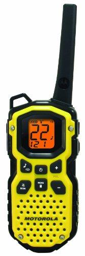 Motorola-MS350R-35-Mile-Talkabout-Waterproof-0-0