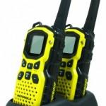 Motorola-MS350R-35-Mile-Talkabout-Waterproof-0-1
