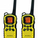 Motorola-MS350R-35-Mile-Talkabout-Waterproof-0