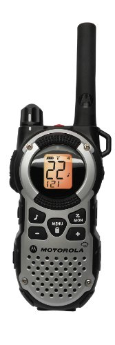 Motorola-MT350R-FRS-Weatherproof-Two-Way-0-0