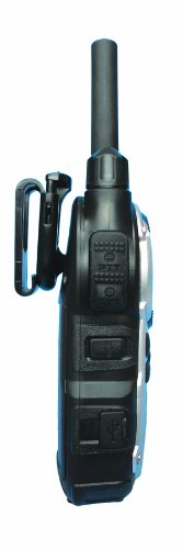 Motorola-MT350R-FRS-Weatherproof-Two-Way-0-1
