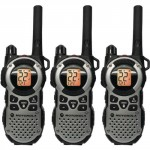 Motorola-MT350R-FRS-Weatherproof-Two-Way-0
