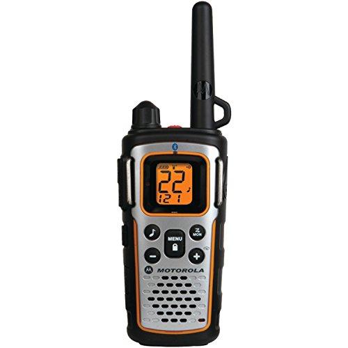 Motorola-MU350R-35-Mile-Range-22-Channel-FRSGMRS-0