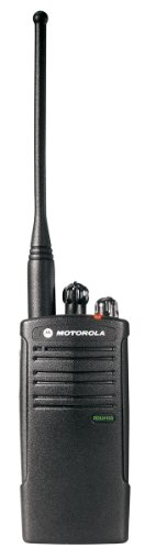 Motorola-On-Site-10-Channel-UHF-Water-Resistant-Two-Way-Business-Radio-0