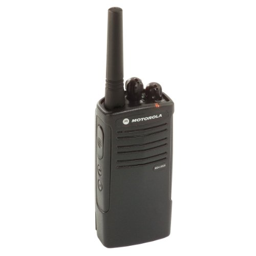 Motorola-On-Site-2-Channel-UHF-Water-Resistant-Two-Way-Business-Radio-0-0