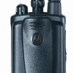 Motorola-On-Site-2-Channel-UHF-Water-Resistant-Two-Way-Business-Radio-0-1