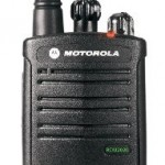 Motorola-On-Site-2-Channel-UHF-Water-Resistant-Two-Way-Business-Radio-0