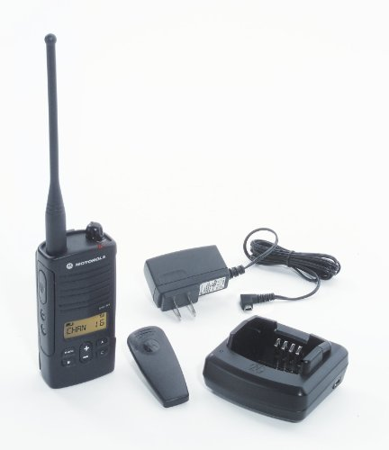 Motorola-On-Site-RDU4160d-16-Channel-UHF-Water-Resistant-Two-Way-Business-Radio-0-1