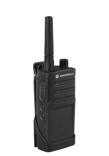 Motorola-On-Site-Two-Way-Business-Radio-0-0