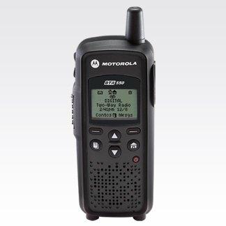 Motorola-Portable-Digital-Radio-0-0