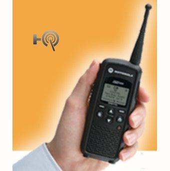 Motorola-Portable-Digital-Radio-0-1