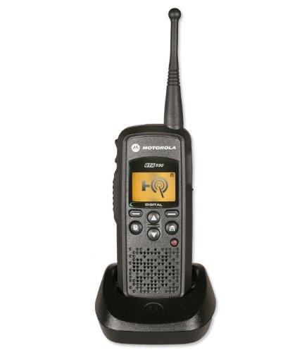 Motorola-Portable-Digital-Radio-0