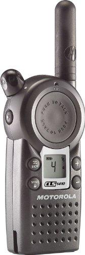 Motorola-Professional-5-Mile-4-Channel-UHF-Two-Way-Radio-0-0