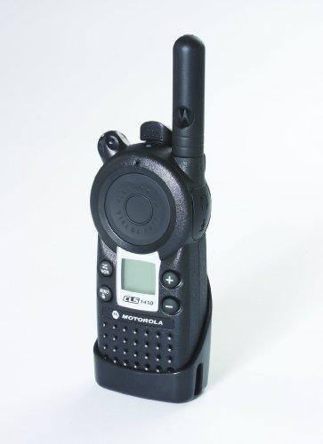 Motorola-Professional-5-Mile-4-Channel-UHF-Two-Way-Radio-0-1