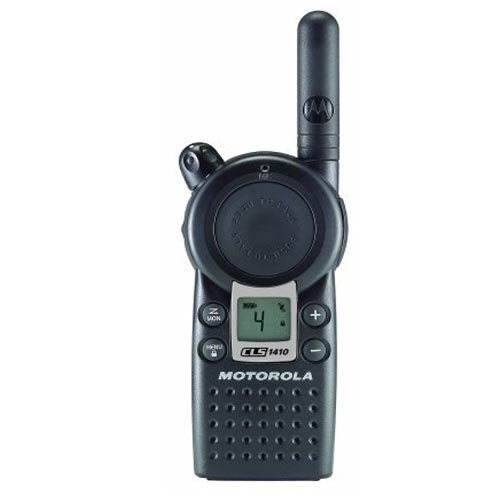Motorola-Professional-CLS1410-5-Mile-4-Channel-UHF-Two-Way-Radio-Two-Count-0-0