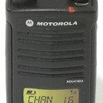 Motorola-RDU4160D-RDX-Business-2-Way-UHF-Frequency-Professional-Two-Way-Radio-4-Pack-0-0