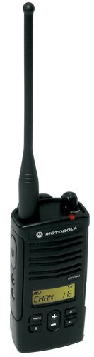 Motorola-RDU4160D-RDX-Business-2-Way-UHF-Frequency-Professional-Two-Way-Radio-4-Pack-0-1