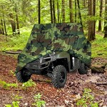 NEH-HEAVY-DUTY-WATERPROOF-SUPERIOR-UTV-SIDE-BY-SIDE-COVER-COVERS-FITS-UP-TO-120L-W-ROLL-CAGE-CAMOUFLAGE-COLOR-ATV-COVER-RHINO-RANGER-MULE-GATOR-PROWLER-RAZOR-PROWLER-RANCHER-FOREMAN-FOURTRAX-RECON-0