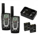 NEW-4-PAIR-COBRA-CXR725-27-Mile-22-Channel-FRSGMRS-Walkie-Talkie-2-Way-Radios-0-0