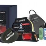 Nanoskin-AS-020-AutoScrub-6-Medium-Grade-Pad-Pro-Starter-Kit-0
