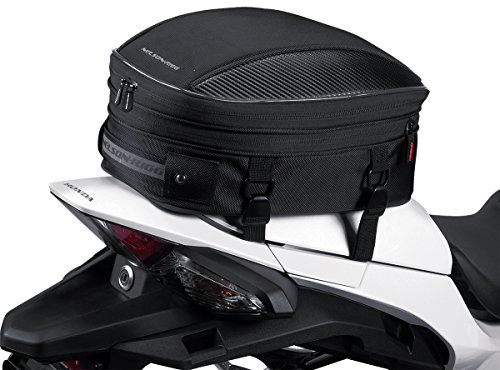 Nelson-Rigg-CL-1060-S-Black-Sport-TailSeat-Pack-0-1