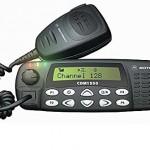 New-Motorola-CDM1550LS-16-Ch-UHF-450-512Mhz-25-40W-LTR-Trunking-Radio-AAM25SKF9DP5AN-0
