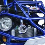 New-XRX-Go-Kart-300cc-Trail-Master-Brand-0-0