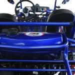New-XRX-Go-Kart-300cc-Trail-Master-Brand-0-1
