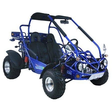 New-XRX-Go-Kart-300cc-Trail-Master-Brand-0