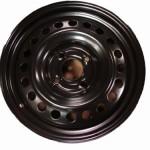 Nissan-Sentra-16-4-Lug-Steel-Wheel-Rim-0