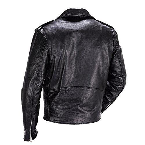 Nomad-USA-Classic-Biker-Jacket-0-0