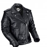 Nomad-USA-Classic-Biker-Jacket-0