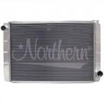 Northern-Radiator-209692-Radiator-0
