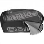 OGIO-Endurance-80-Duffel-0-1