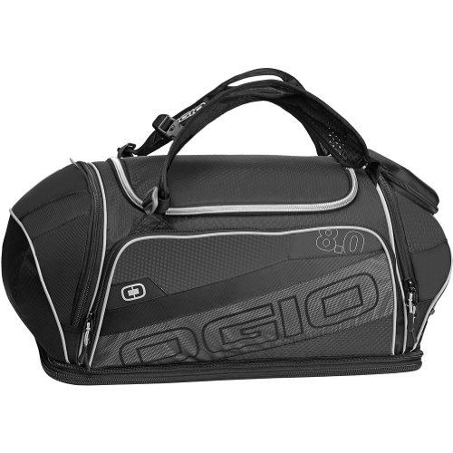 OGIO-Endurance-80-Duffel-0