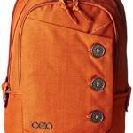 OGIO-International-Soho-Pack-0